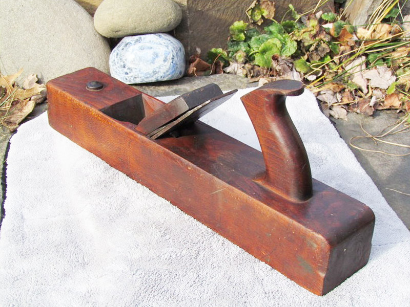 dating sargent planes Hock tools' superior quality blades and breakers for hand planes.